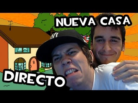 DIRECTO | INDEPENDENCE DAY w/Mangel
