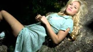 Watch Laura Bell Bundy Please video