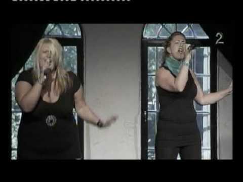 X-Factor Norway-09