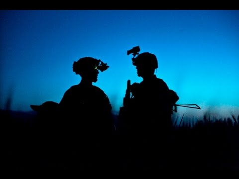 Почему Россия проиграет НАТО, часть 1-я