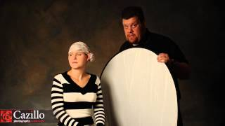 Using Reflectors in Photography