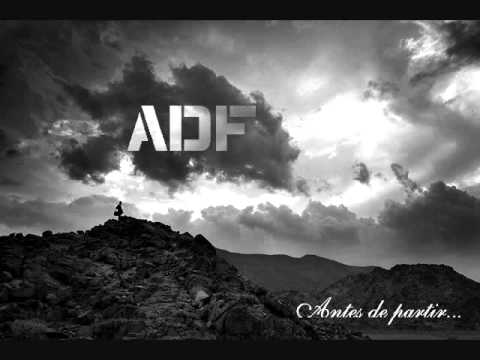 Adf - Amanecer