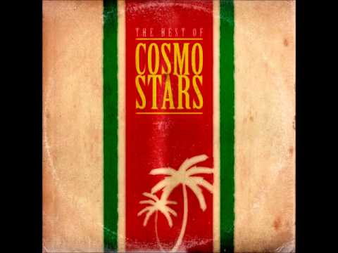 Cosmo Stars - Koennoe Botto