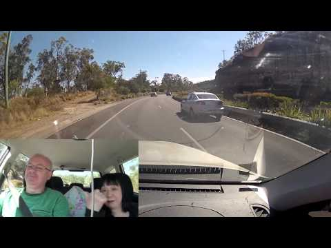 evacuation-vlog-oct-23-2013.html