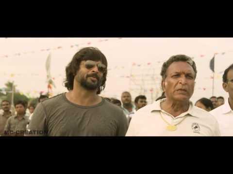 Irudhi Suttru Teaser Promo 2016 | Madhavan | Tamil Release 29 Jan Movie HD