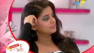 Prematho Mee Lakshmi (Priyamani) - Episode - 5