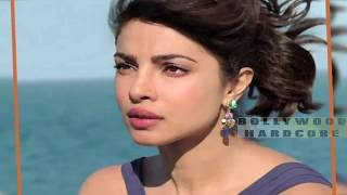 download lagu Priyanka Chopra, Anushka Sharma Hot Scene With Ranveer Singh gratis