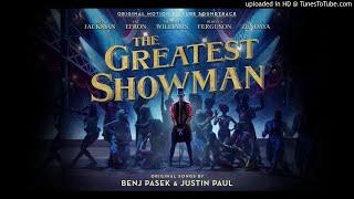 Greatest Showman Mashup
