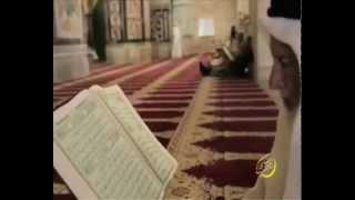 سكس اغتصاب بنت مصرية في الاسكندرية !!! شاهد قبل حذفه