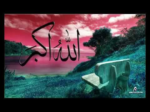 Teri Shan Jalla Jala Laho video
