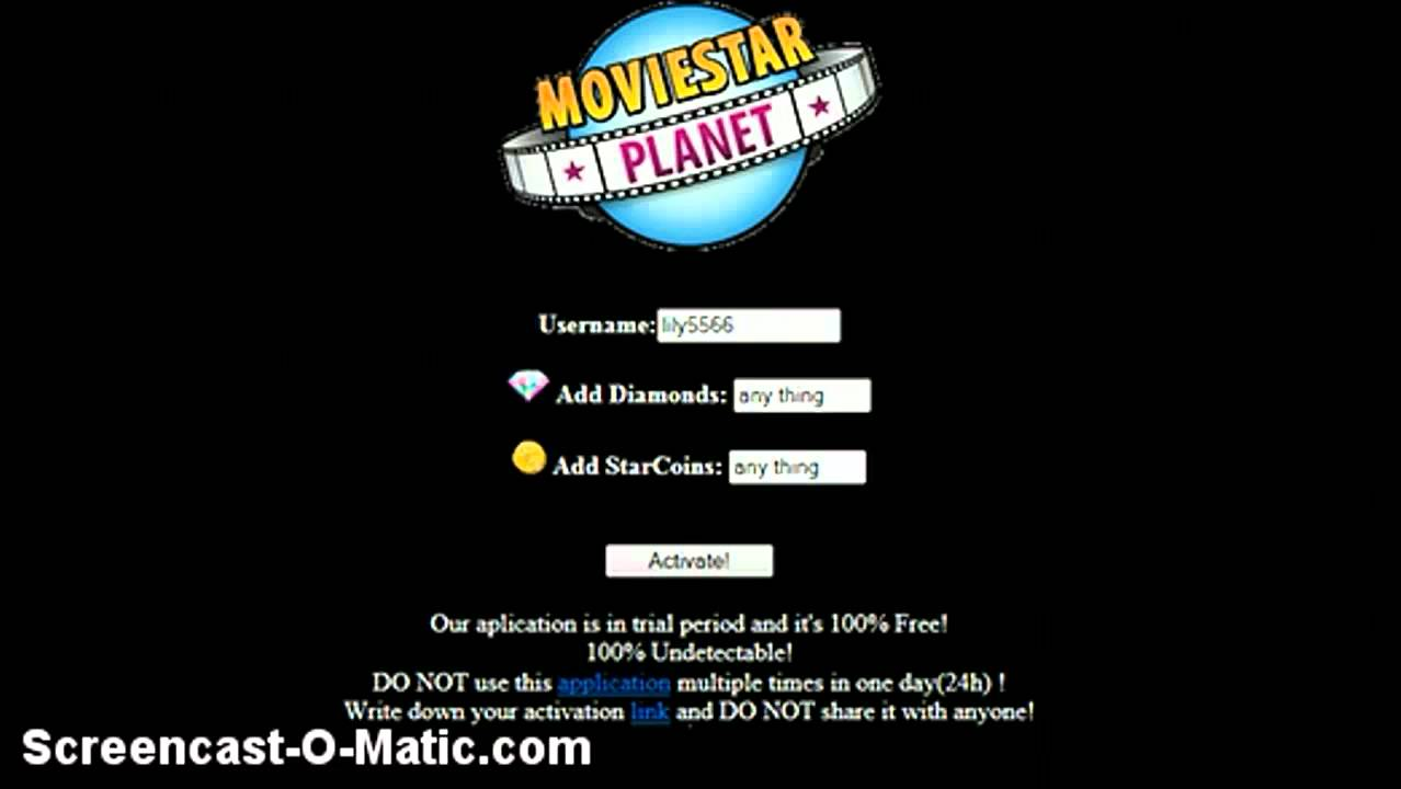 msp lily5566 showing u how to get sc and diamonds - YouTube