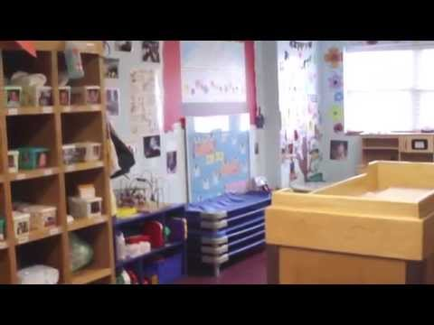 Penny Lane Schools Virtual Tour (Oak Lawn Location)