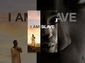I Am Slave is listed (or ranked) 24 on the list Well-Made Movies About Slavery