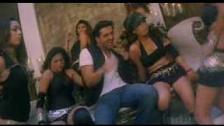 download lagu Garam Masala Adnan Sami gratis