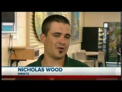 geo group australia junee correctional centre education