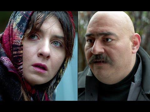 Poyraz Karayel 75. Bölüm - Taş Kafa, Orhan Solmaz çıkarsa!