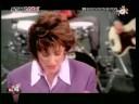 Katrina & The Waves de Love [video]