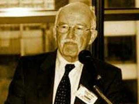 Ambassador James Bissett: We Created A Monster/ Kosovo Gangsters
