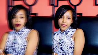 Watch The Coolest Ethiopian Acting Contest -Yemaleda kokoboch Season 3 ep 29 A