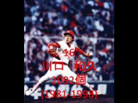 米田哲也の画像 p1_16