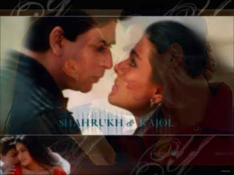JIS DIN TERI MERI BAAT NAHI HOTI★ ♥ ★VERY BEAUTIFULL SONG...