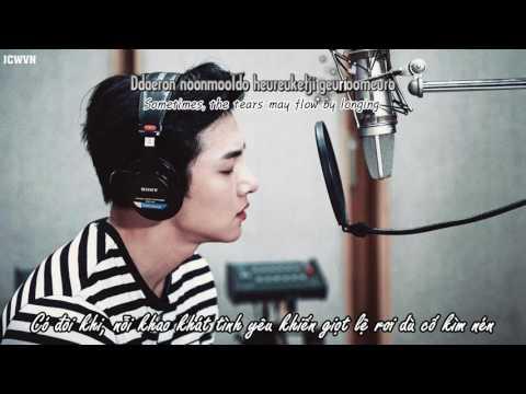 [Engsub + Vietsub] Even though I loved you - Ji Chang Wook