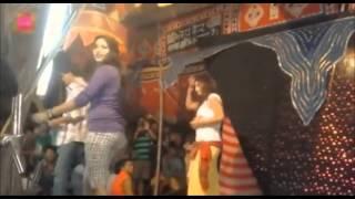 সেক্সি যাত্রা নাচে চলছে অশ্লীল নৃত্য , super sexy jatra dance