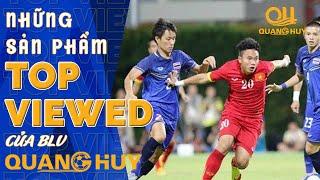 U23 Việt Nam vs U23 Thái Lan - SEA Games 28   HIGHLIGHT