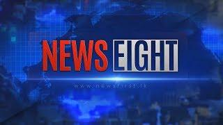 News Eight 02-09-2020