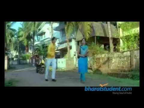 Onde Ondu Saari Trailer 01 Sandalwood Kannada Videos