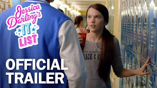 Download Song Jessica Darling's IT List - Official Trailer - MarVista Entertainment Free StafaMp3