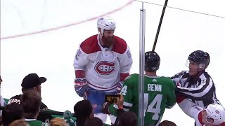 Gotta See It: Canadiens
