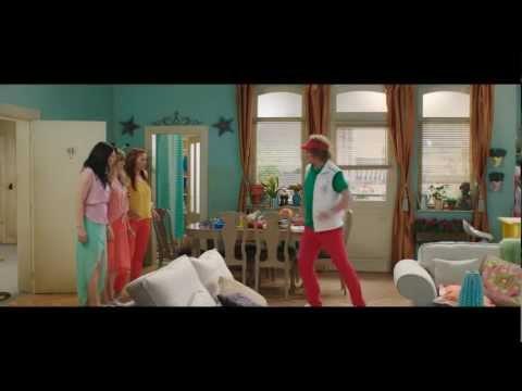 K3 Bengeltjes - Nederland Trailer