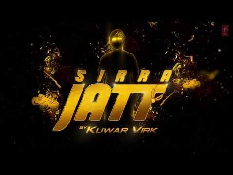 Sirra Jatt Kuwar Virk (Motion Poster) | Releasing Soon