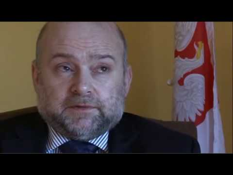Polish Workers and the recession - Politics Show