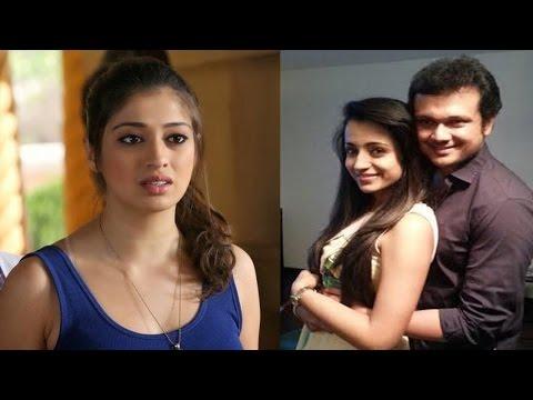 Trisha Is Not My Friend: Actress Lakshmi Rai | Hot Tamil Cinema News video