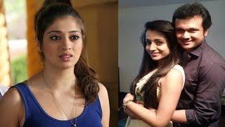 Trisha is not my friend: Actress Lakshmi Rai | Hot Tamil Cinema News