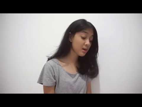 download lagu RAISA - PEMERAN UTAMA COVER RAHMANIA ASTRINI gratis