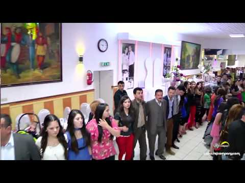 حفلة زواج  Kurdische Hochzeit, Kurdish Wedding, Kurd Dawat video