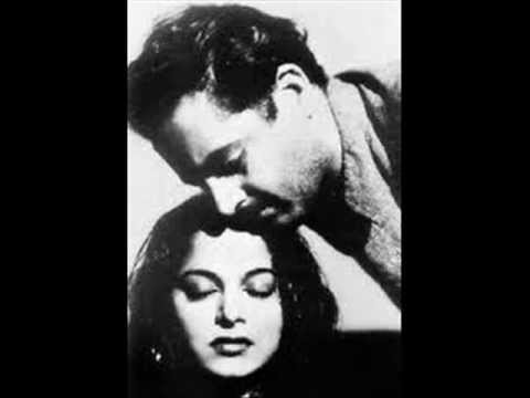 EK TERA SAATH HUMKO DO JAHAN SE PYARA--SHUMAILA AND NADEEM KHAN...