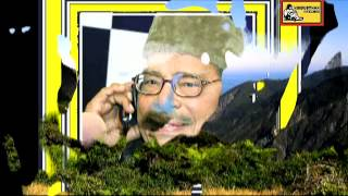 O Dayal Bolbo Karey Bhalabasar Jon - Singhaduar  - Manna Dey