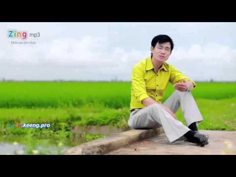 Lam Bao Phi -- Nang Am Que Huong video