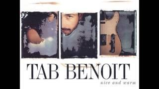 Watch Tab Benoit Nice And Warm video