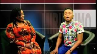 Mirindimo ya Pwani : Mtaa wa Pili na Hassan Ally (Pt.02)