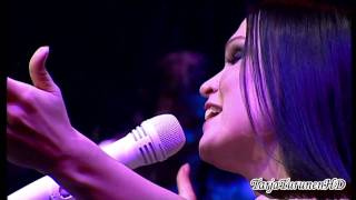 Nightwish - Creek Mary´s Blood  (DVD End Of An Era) HD