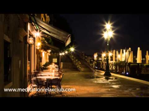 Bossa Nova Music and Songs | Restaurant Music, Dinner Music, Elevator Music, Background Music