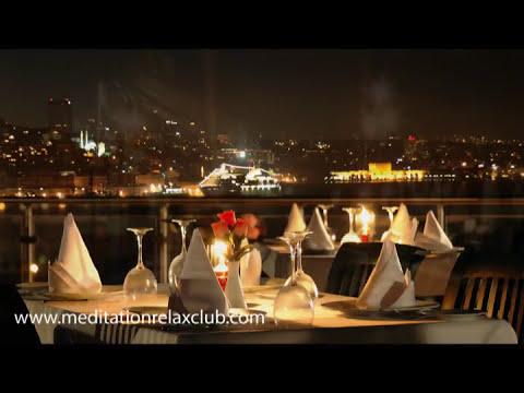 Bossa Nova Music and Songs | Restaurant Music, Dinner Music, Elevator Music, Background Music