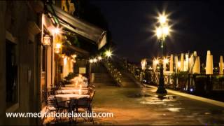 Bossa Nova Music And Songs Restaurant Music Dinner Music Elevator Music Background Music