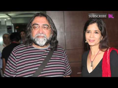 Why is Aishwarya Rai Bachchan upset with Prahlad Kakkar