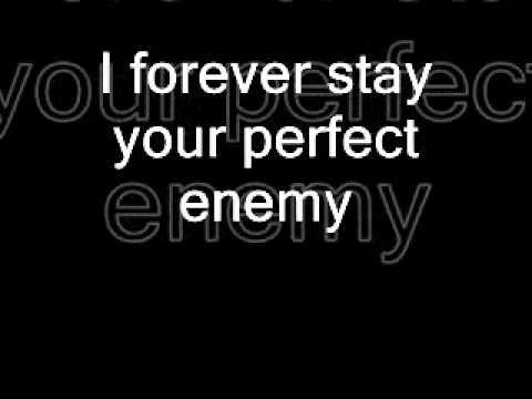 Tatu - Perfect Enemy